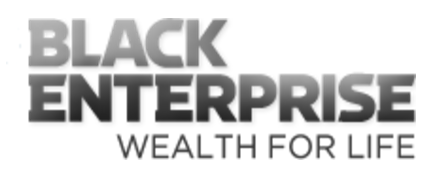 black-enterprise-social-media-marketing