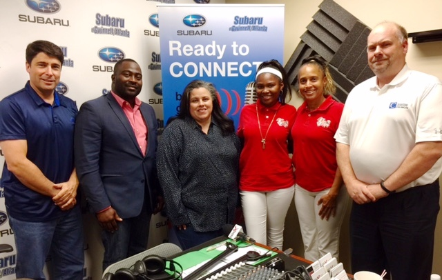 Gwinnett-Business-Radio-September-29-2016